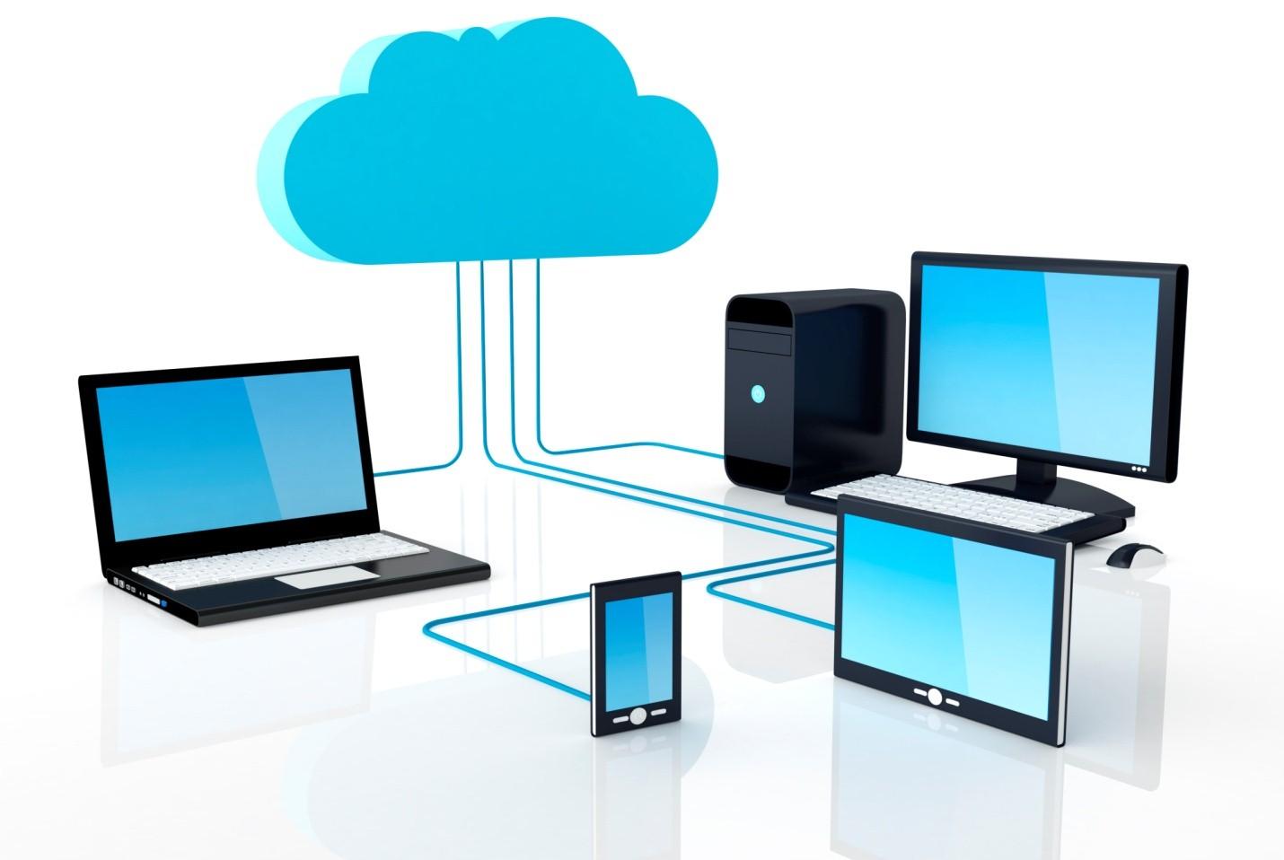 Хостинг дёшево надёжно скачать самый защищенный виртуальный сервер
