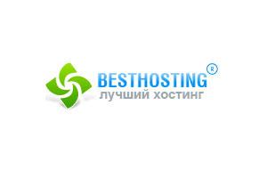266-besthosting