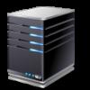 HomeServer2 e1407322647383 Рейтинг хостинг провайдеров Tophosting