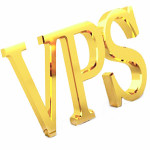 VPS_host