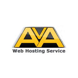 Отзывы для хостинга avahost бесплатный хостинг сервера cod4