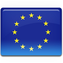 european-union-flag_3786