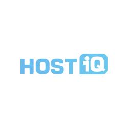 hostqjpg Выбрать выделенный сервер: процессор, память, диски