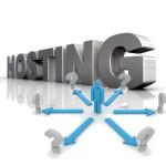 kak-vibrat-hosting