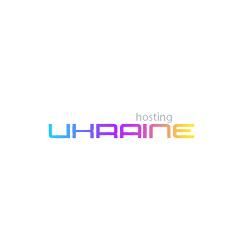 Украина хостинг отзывы хостинг с ispmanager 5