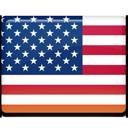 united states flag 3567 Рейтинг хостинг провайдеров Tophosting