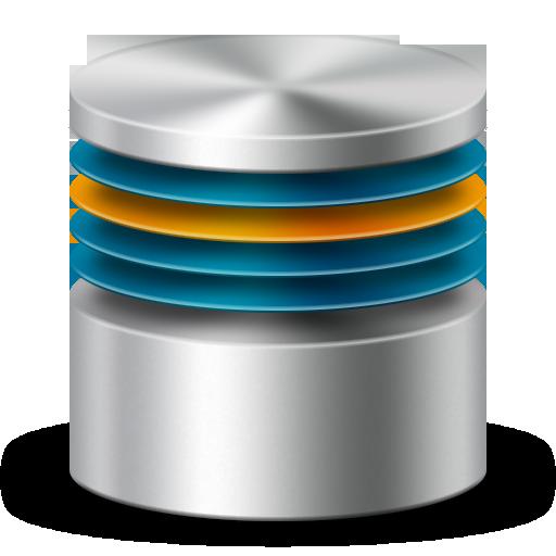 vps Рейтинг хостинг провайдеров Tophosting
