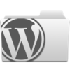 wordpress 1795 e1407322821989 Рейтинг хостинг провайдеров Tophosting