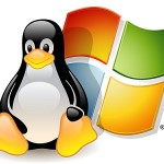 Windows-Hosting-Linux-Hosting-or-Unix-Hosting