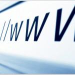 domain-guru