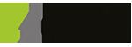 logo1 Акции и скидки хостинг провайдеров