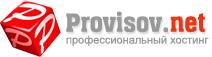 provisov-net_logo