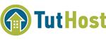 tuthost2 Акции и скидки хостинг провайдеров