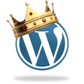 WordPress-rey