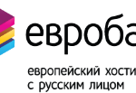 Рейтинг хостинг провайдеров украин как сделать чтобы размер сайта автоматически подстраивался под экран