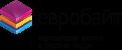 http://eurobyte.ru/