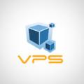 бесплатный или платный vps хостинг