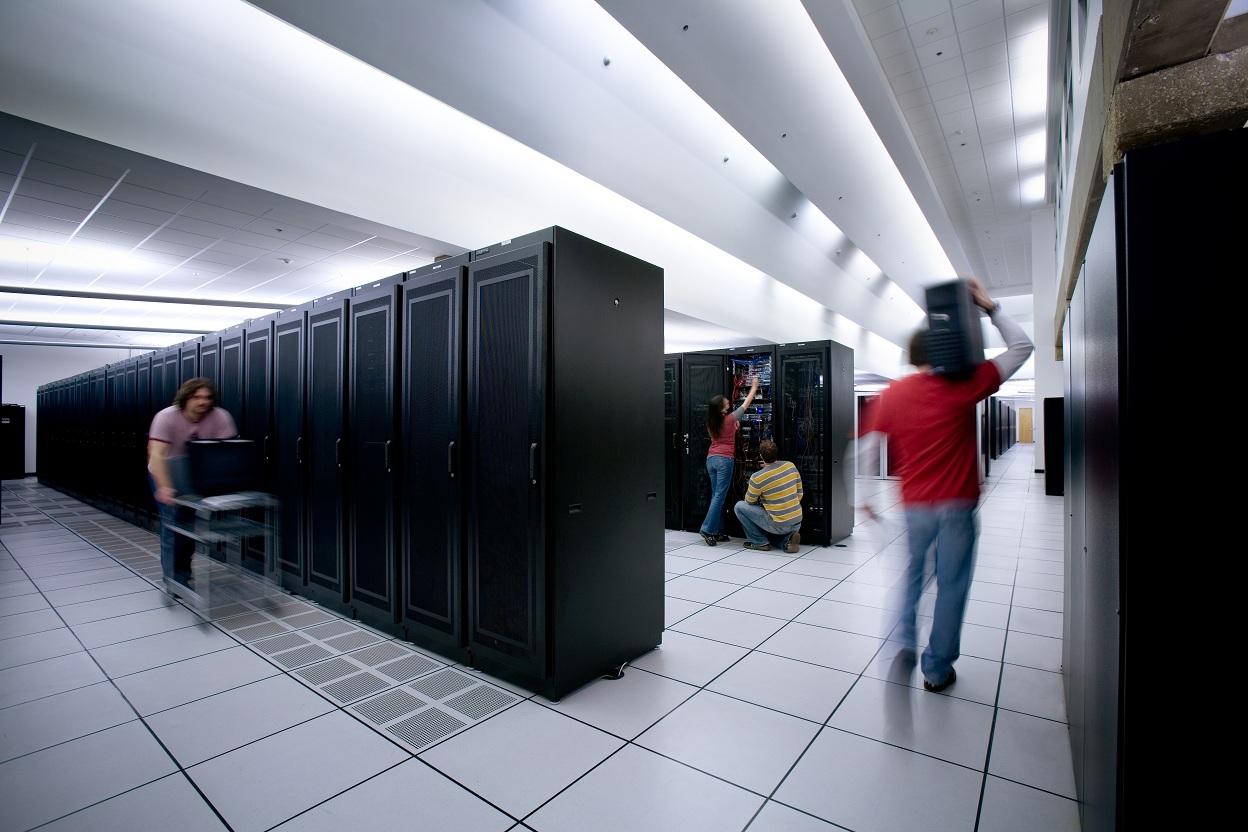 25i53bf9a644c2e9 Выбрать выделенный сервер при помощи рейтингов