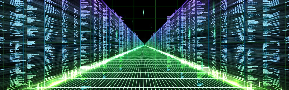 29i53bf9c375f569 Виртуальный сервер VPS   разумное решение для размещения сайта