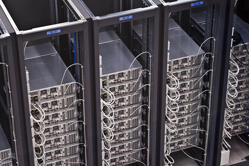 37i53bf9a644c4f1 Выбрать выделенный сервер при помощи рейтингов