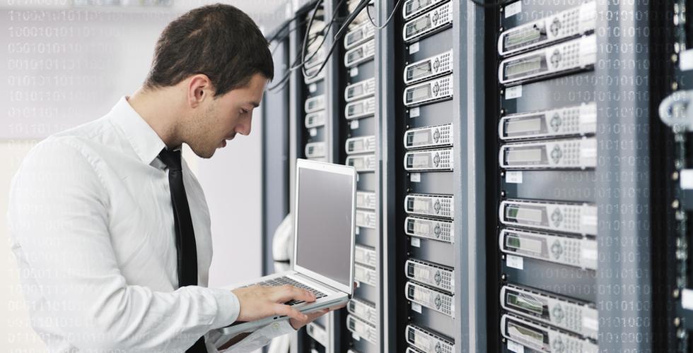 58i53bf9c375f90a Виртуальный сервер VPS   разумное решение для размещения сайта