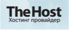 thehost Сравнение хостингов по цене и параметрам  (Украина, Россия)
