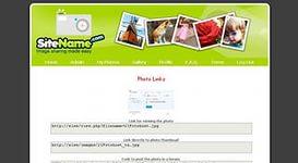 19i5400390bde49b Стоит ли выбирать бесплатный хостинг для сайта?