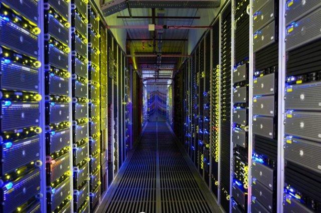 Картинки по запросу зачем нужна аренда серверов