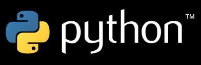 Что такое Python хостинг и зачем он нужен?