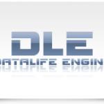 Выбираем хостинг для DLE