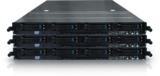 11i5484ad3b536f4 Виртуальный выделенный сервер (VPS) или выделенный сервер (Dedicated server)?
