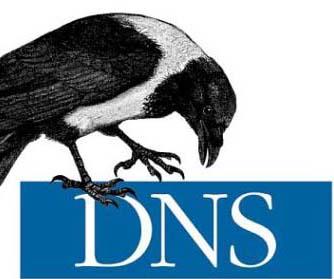 11i5492a493abcf5 Проверка настройки DNS