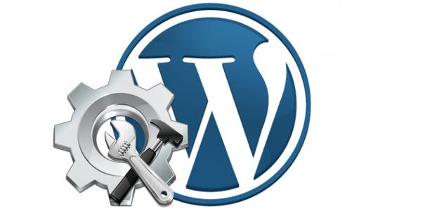 20i54802cc226e34 Стоит ли создавать сайт на wordpress? Плюсы и минусы хостинга wordpress