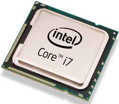 29i5492a3d60b359 Выбрать выделенный сервер: процессор, память, диски