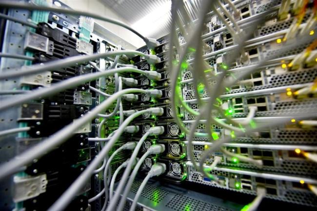 39i5484ade535063 Как выбрать выделенный сервер?