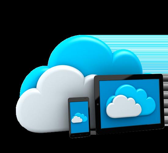 Минусы бесплатного хостинга. Отличия дешёвого хостинга от бесплатного. Сильные и слабые стороны дешёвого хостинга: трафик, дисковое пространство, расположение сервера и т.д.