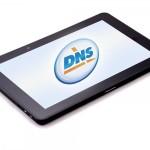Что такое DNS. Сроки обновления DNS-записей. Как побыстрее начать работу с новым доменом. Как настроить автоматические субдомены. Правильная переадресация на адрес без www в начале.