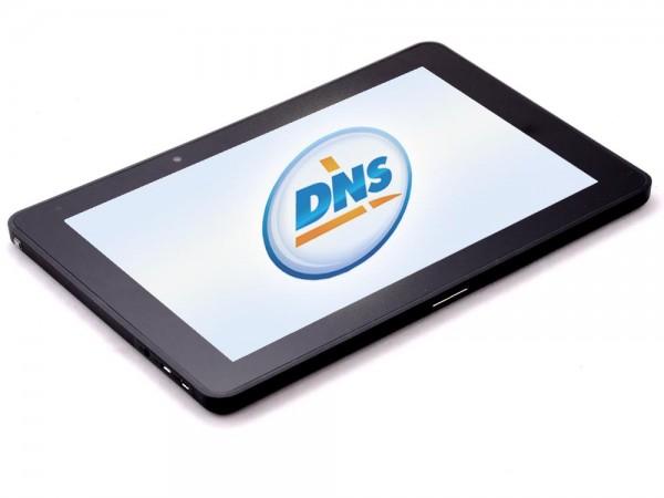 40i5492a493abef6 Проверка настройки DNS