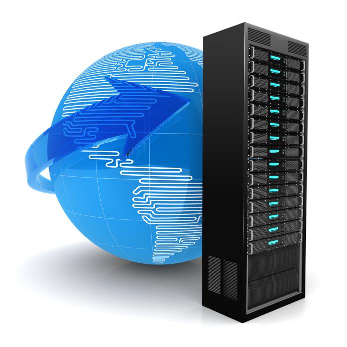 43i5484ade534ed9 Как выбрать выделенный сервер?