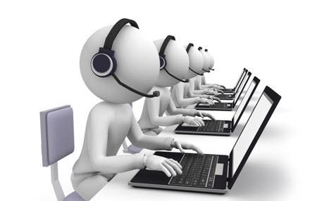 Техническая поддержка хостинг провайдера хостинг или в ваш файловый сервер
