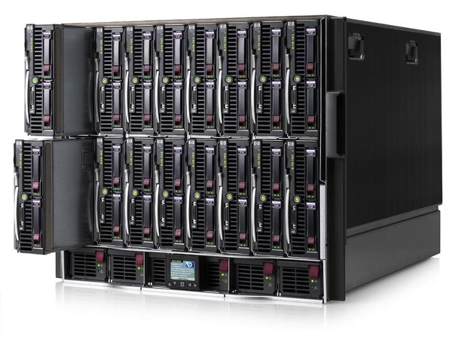 52i5484ade5353f4 Как выбрать выделенный сервер?