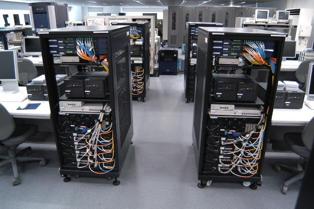 65i5484ade534d51 Как выбрать выделенный сервер?