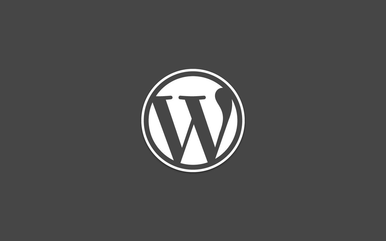 66i54802fa789953 Wordpress плагины   ТОП 20 полезных функций для сайтов