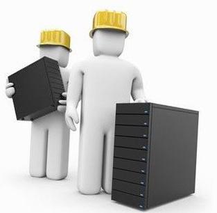 74i5484ade5351ee Как выбрать выделенный сервер?