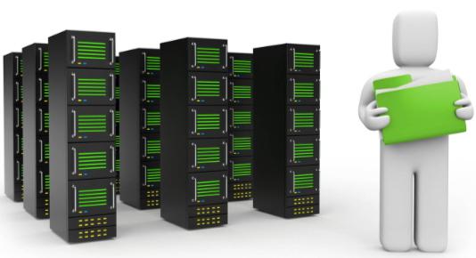 79i5484ade5352e8 Как выбрать выделенный сервер?