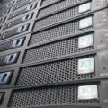аппаратное обеспечение для выделенного сервера