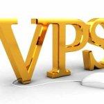 Выделенные серверы или VPS (виртуальные выделенные серверы)? В чем их сходства и различия? Для каких случаев потребуется выделенный сервер, а в каких можно обойтись VPS?