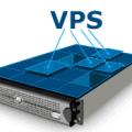 Рекомендации для тех, кто собирается выбирать VPS хостинг. Как нужно правильно выбирать VPS хостинг. Наиболее популярные методы виртуализации VPS хостинга на сегодняшний день