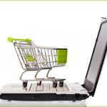 выбрать хостинг для интернет магазина, хостинг для интернет магазина, какой хостинг для интернет магазина