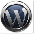 Стоит ли делать сайт на wordpress? Преимущества и недостатки wordpress